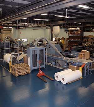 warehouse2 300 x 342